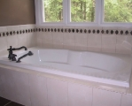 synergy_bathrooms-6.jpg