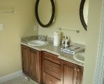 synergy_bathrooms-7.jpg