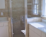 synergy_bathrooms-8.jpg