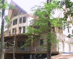 kasdorf-house-2.jpg
