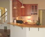 synergy_kitchens-10.jpg