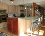 synergy_kitchens-4.jpg