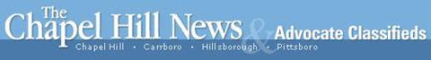 Chapel Hills News