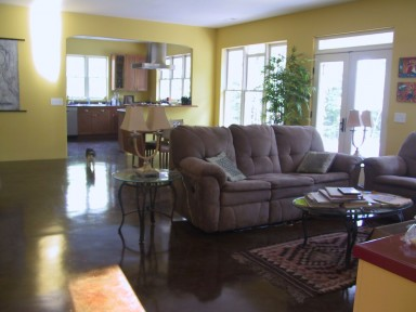 living-room-384x2881