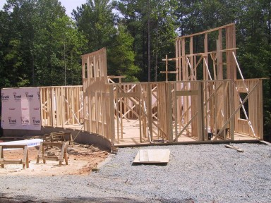 framing-walls-2