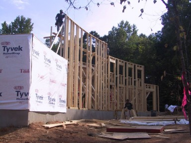 framing-walls-7